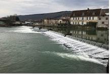 La Rivière de la Loue